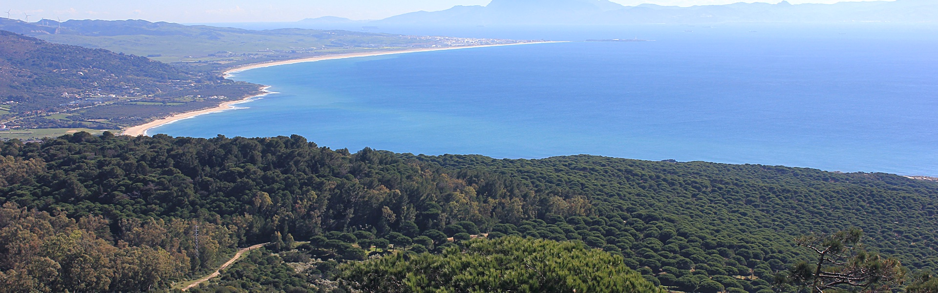 Spanje | Single wandelreis in Andalusië – Costa de la Luz