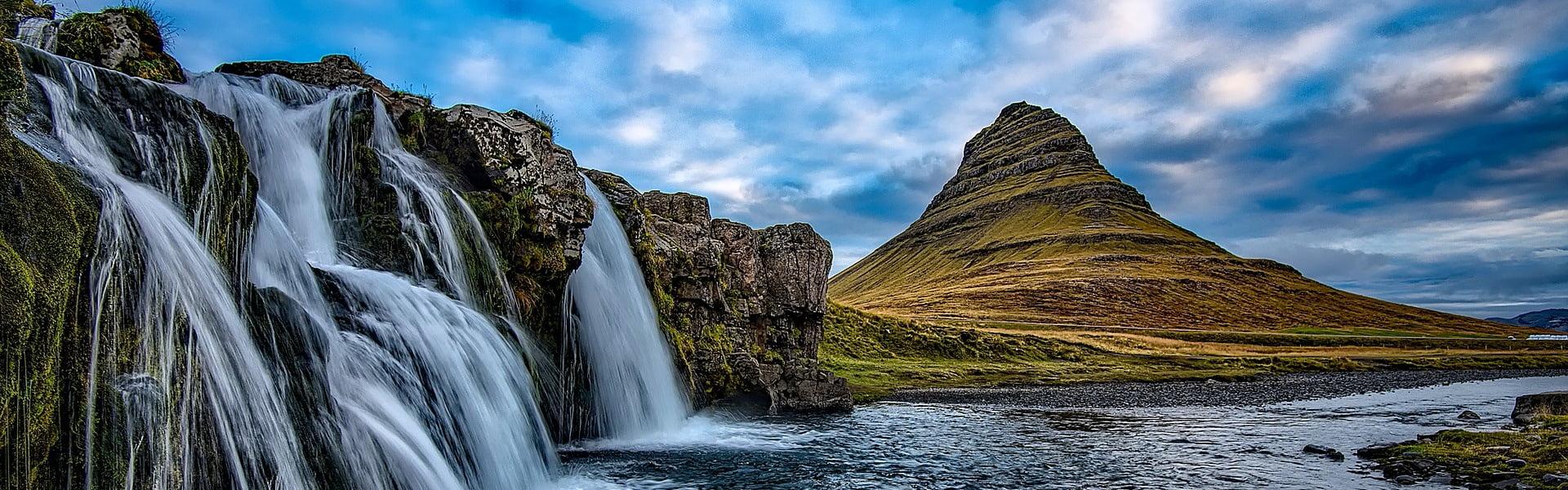 IJsland | Autorondreis – Ronde van IJsland in 19 dagen
