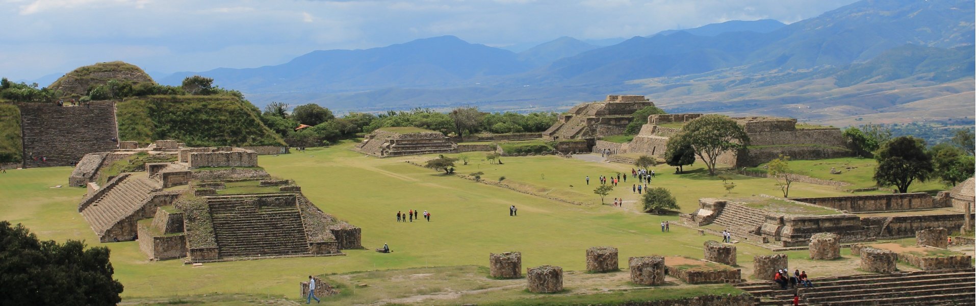 Mexico | Kunstreis bijzonder Mexico