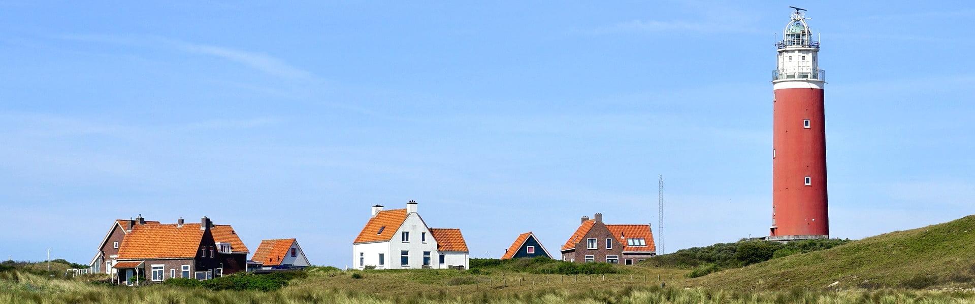 Nederland | Smakelijk Texel
