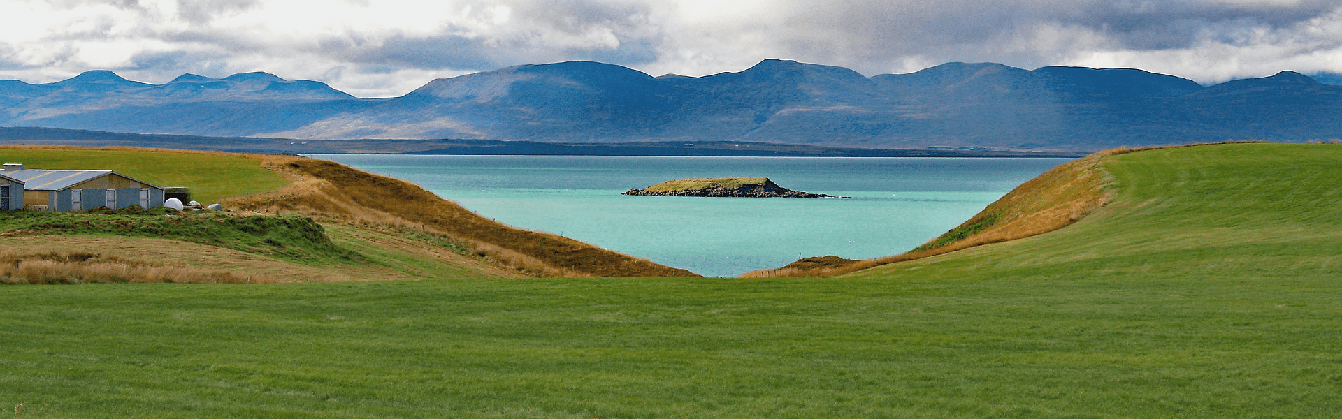 IJsland | Wandelreis Oost IJsland en Thorsmörk