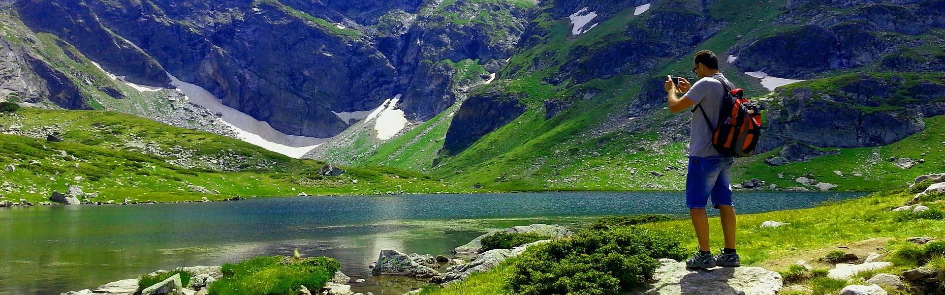 Bulgarije | Wandel- & cultuurreis in de Rhodopen – 12 dgn