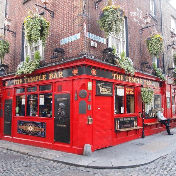 Ronde van Ierland - NR-Travel - 11