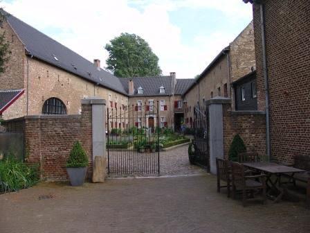 Nederland | Wandelvakantie in Zuid-Limburg en de Voerstreek