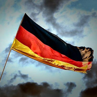 flag-3504961_640