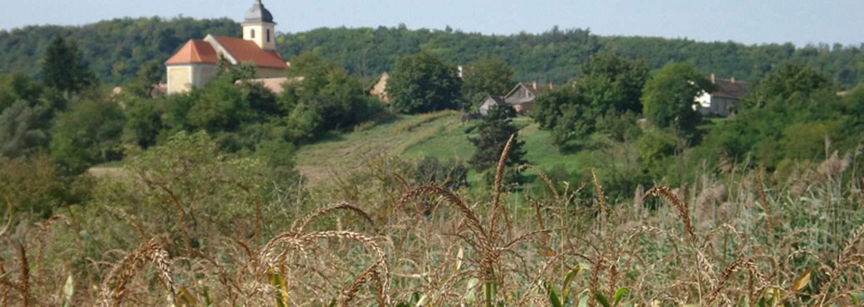 Hongarije | Wandelvakantie in Hongarije