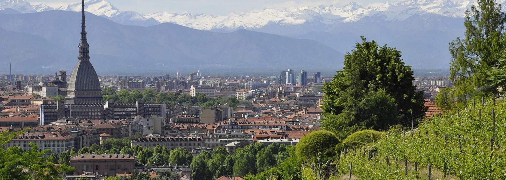Italië | Genieten in Piemonte
